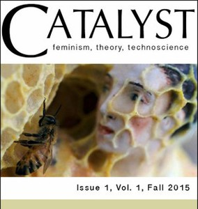 Catalyst1